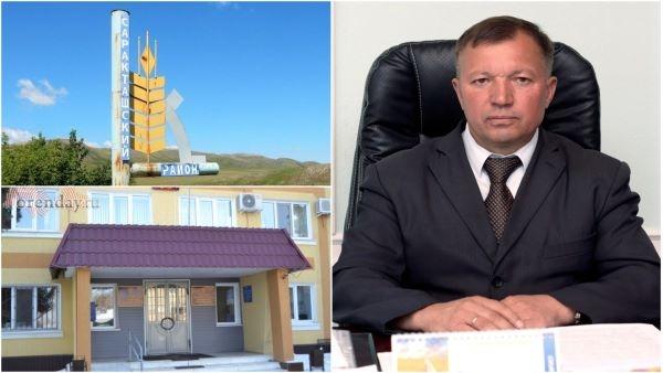 Сайт саракташского элеватора дипломная работа по конвейерам