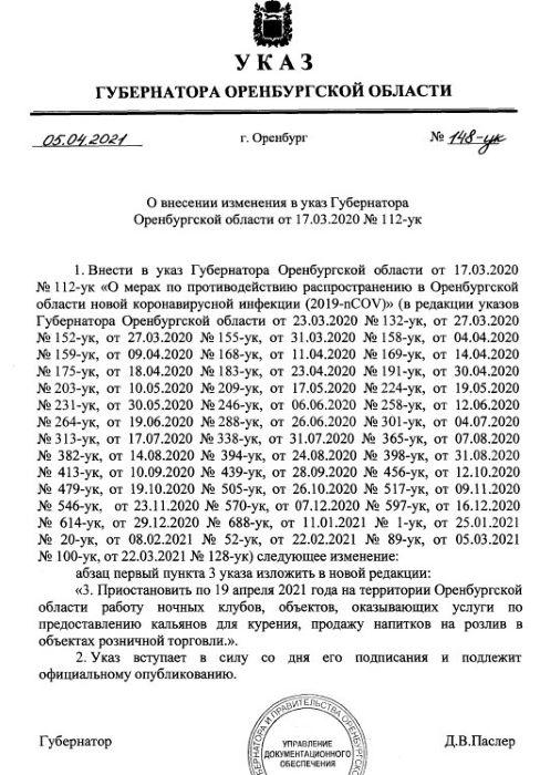 Список ночных клубов оренбурга клуб формат москва