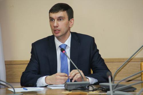 Министр промышленности и энергетики Оренбуржья имеет недвижимость в Чехии |  Новости Оренбурга