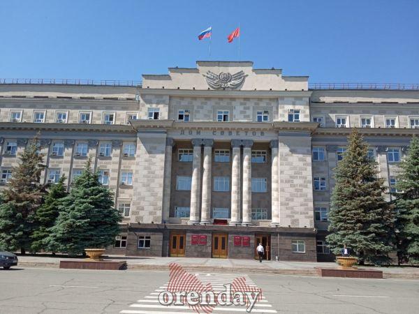шарлыкский элеватор оренбургская область