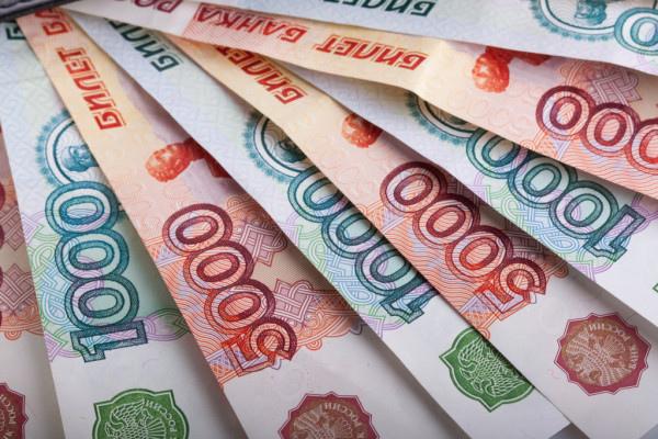 """В Оренбуржье """"Магнит"""" и """"Пятерочку"""" оштрафовали на 250 000 рублей из-за отсутствия личин у покупателей"""