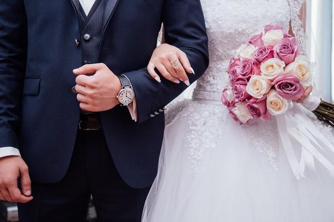 В Орске свадьба закончилась потасовкой и уголовным делом